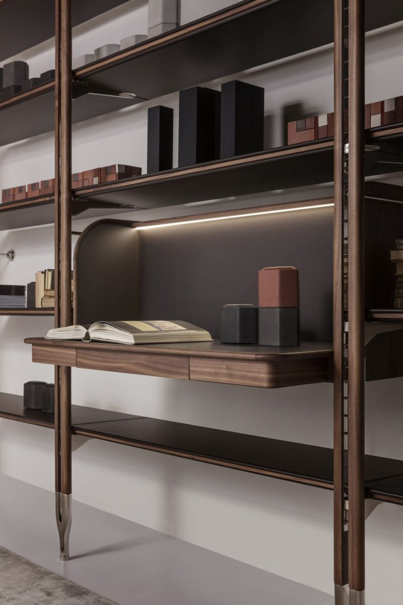 04-detail_basilea-warm-bookshelf_nodus-1200x1200.jpg