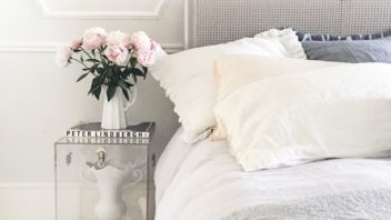 04_the-french-bedroom-co_rafferty-grey-bed-king-size-lifestyle-352x198.jpg