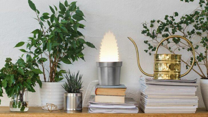 08_ksl-living-lampe-a-poser-originale-et-decorative-3-cactus-par-popup-lighting-728x409.jpg