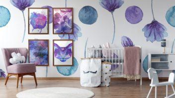 11violet-watercolor-set-_-pantone-2018-by-pixers-352x198.jpg