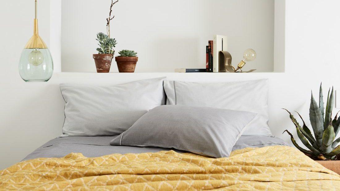 13urbanara-bedroom-lifestyle-mustard-1100x618.jpg