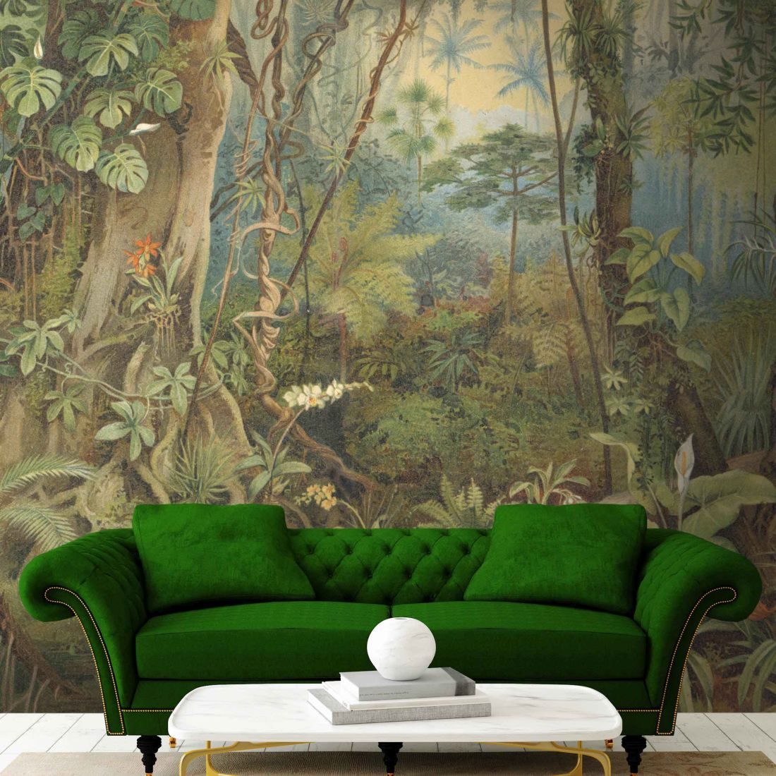 14woodchip-and-magnolia_tropical-paradise-wall-mural.jpg
