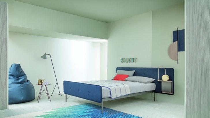 15_chaplins-furniture_hotelroyal-bed-by-zanotta-728x409.jpg