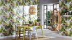 1arthousearthouse-amazonia-citrus-wallpaper-144x81.jpg