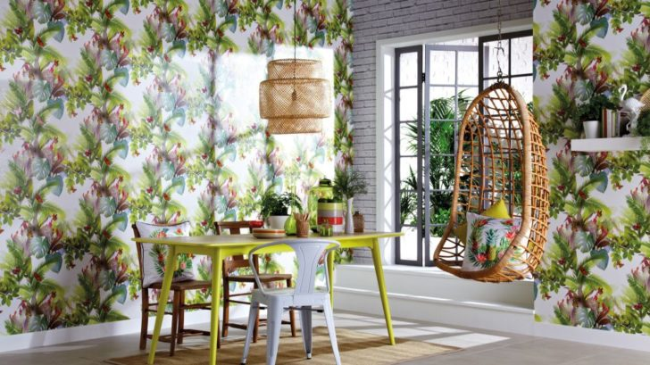 1arthousearthouse-amazonia-citrus-wallpaper-728x409.jpg