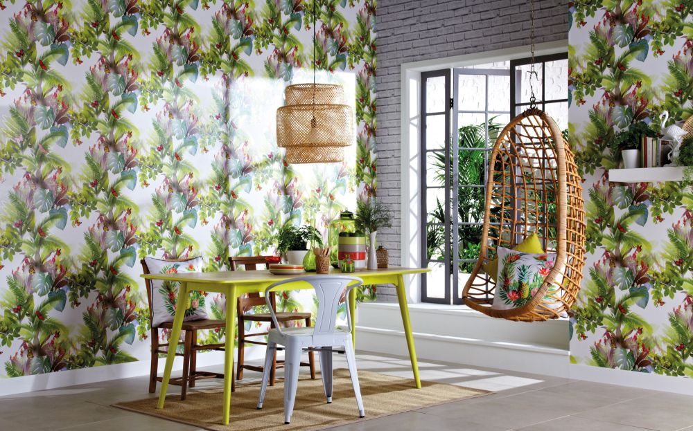 1arthousearthouse-amazonia-citrus-wallpaper.jpg