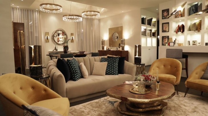 1brabbu-design-forces_brabbu039s-apartment-at-maisonampobjet_-living-room-728x409.jpg