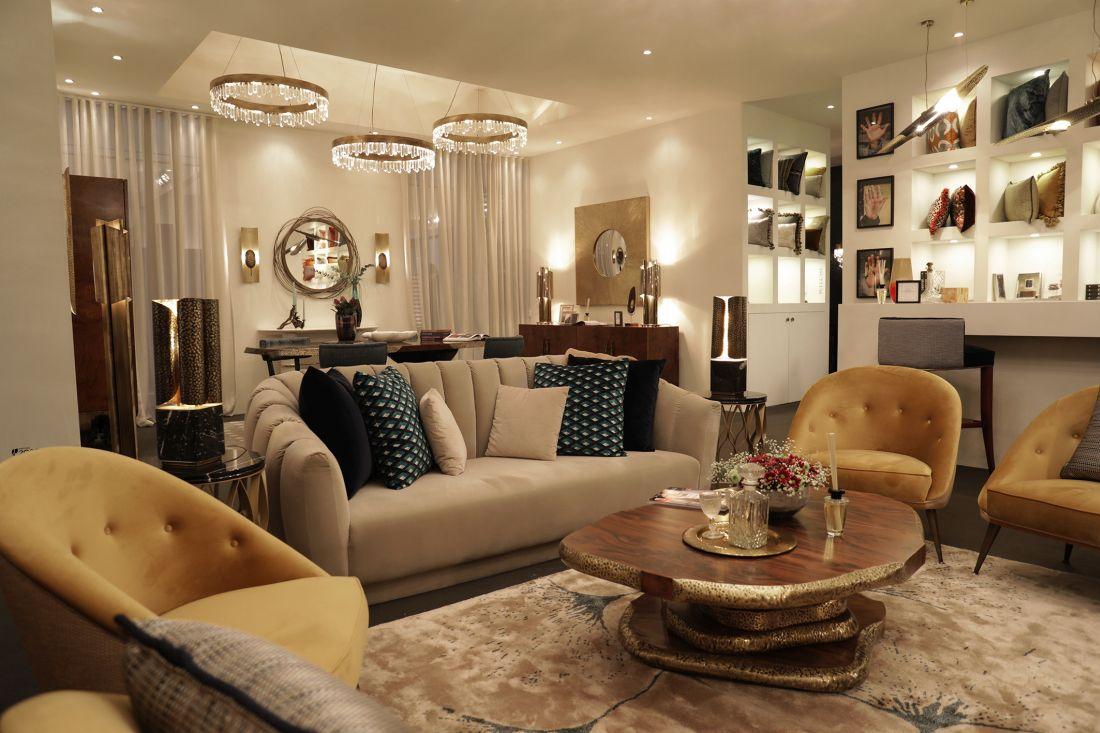 1brabbu-design-forces_brabbu039s-apartment-at-maisonampobjet_-living-room.jpg