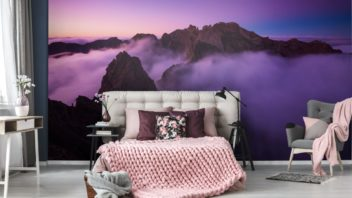 1pixers_mountains-at-the-dusk-_-pantone-2018-by-pixers-352x198.jpg