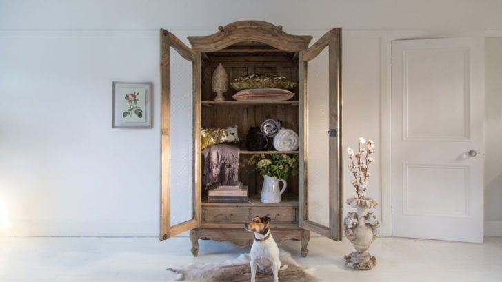 1the-frenchchateauneuf-rustic-wood-french-armoire-lifestyle-728x409.jpg