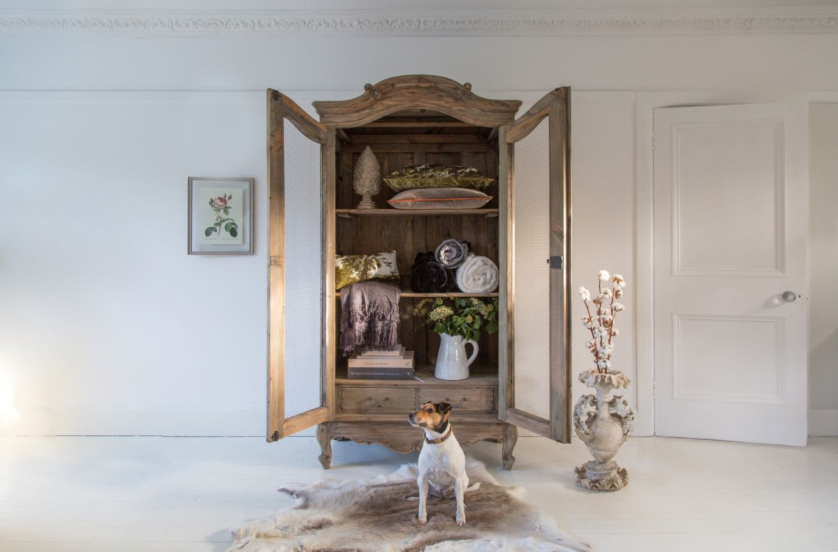 1the-frenchchateauneuf-rustic-wood-french-armoire-lifestyle.jpg