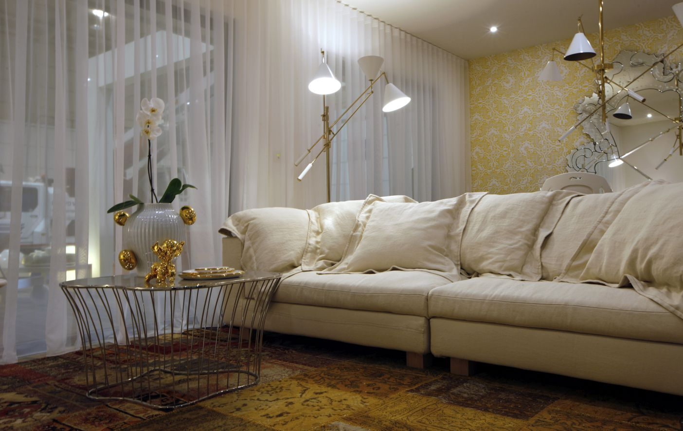 1tralhao-gallery-casa-ideal-boca-do-lobo-project-02.jpg
