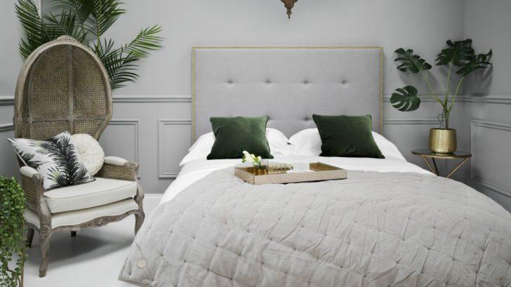 21sweetpea-amp-willow_rickard-bed-kingsize-luxury-linen-kensington-silver-728x409.jpg