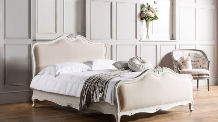 22the-french-bedroom-co_charlotte-upholstered-bed-lifestyle-728x409.jpg