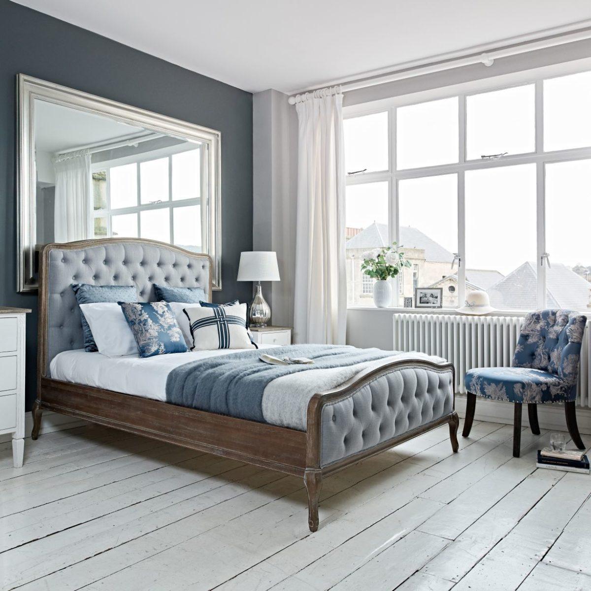 2brissi_blue_bedroom_lifestyles_01-1200x1200.jpg