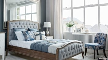 2brissi_blue_bedroom_lifestyles_01-352x198.jpg