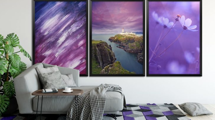 3landscapes-_-pantone-2018-by-pixers-728x409.jpg