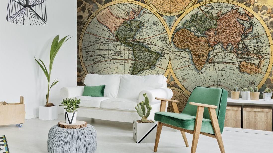 6ancient-map-wall-mural-by-wallsauce.com_-1100x618.jpg