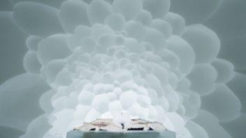 art-suite-cumulus-icehotel-28-1400x932-352x198.jpg