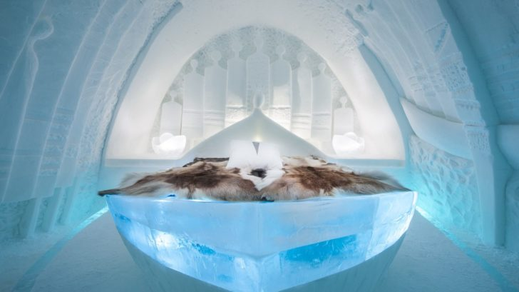 art-suite-daily-travellers-icehotel-28-1400x932-1-728x409.jpg