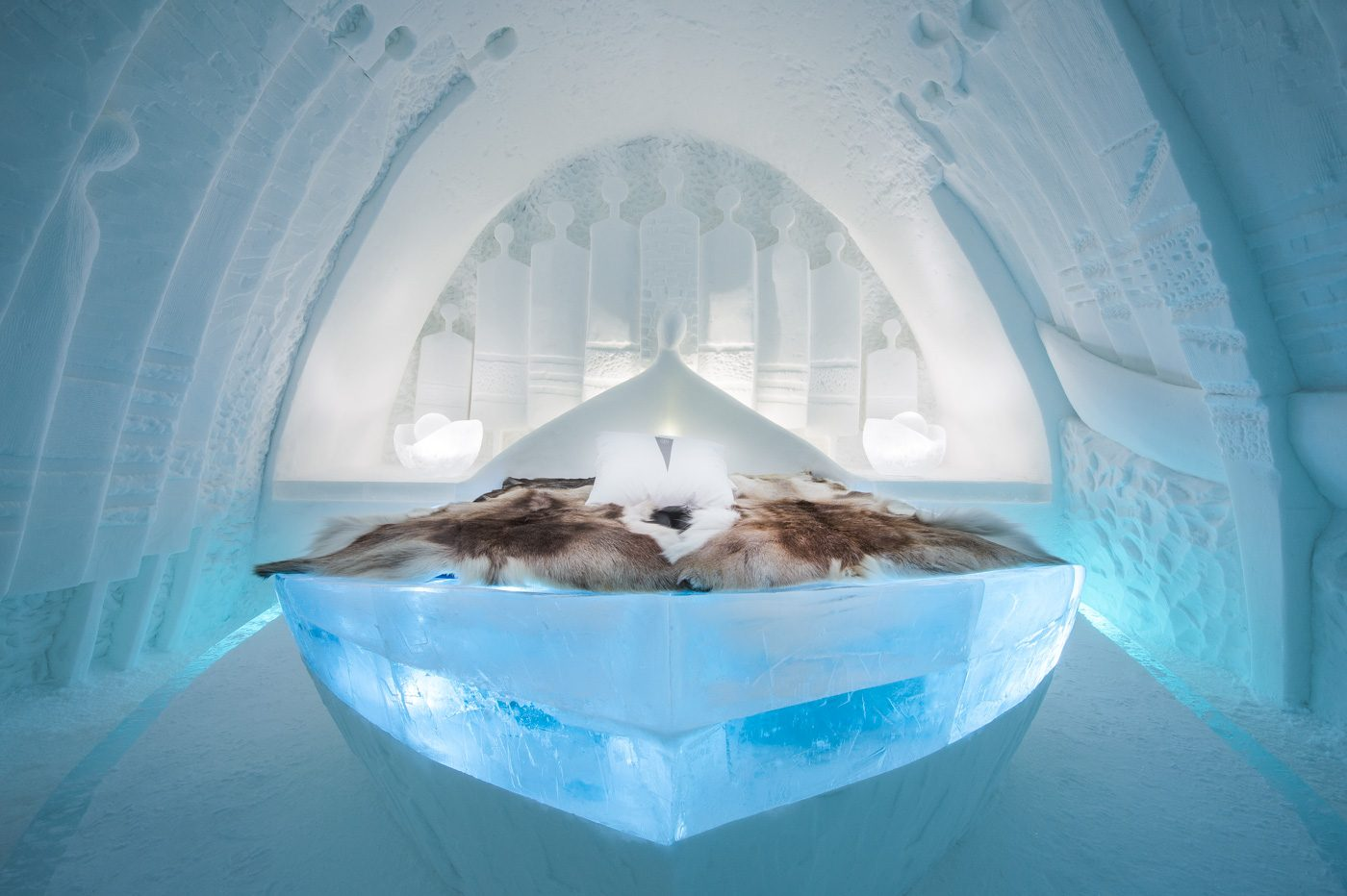 art-suite-daily-travellers-icehotel-28-1400x932-1.jpg