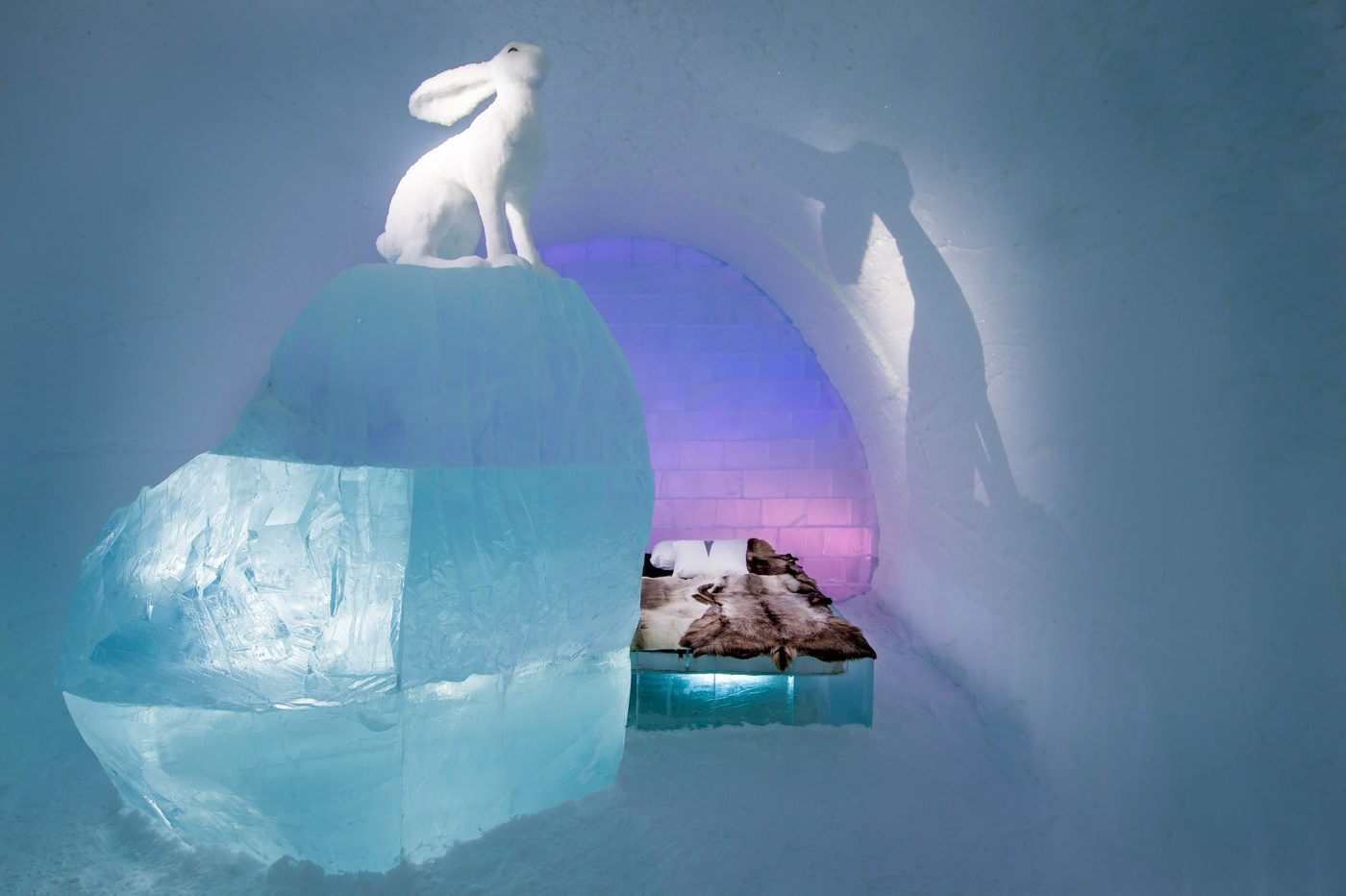 art-suite-follow-the-white-rabbit-icehotel-28-1400x932.jpg