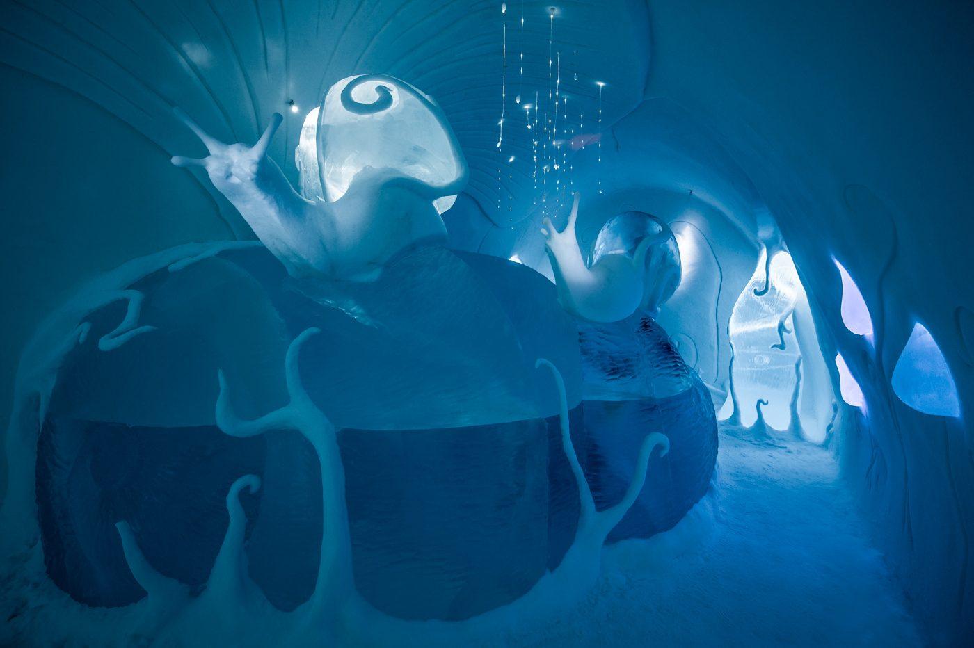 art-suite-ground-rules-icehotel-28-1400x932-1.jpg