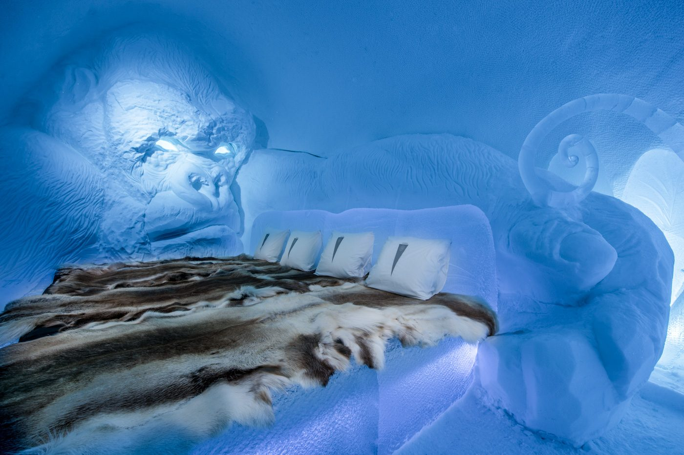 art-suite-king-kong-icehotel-28-1400x932.jpg