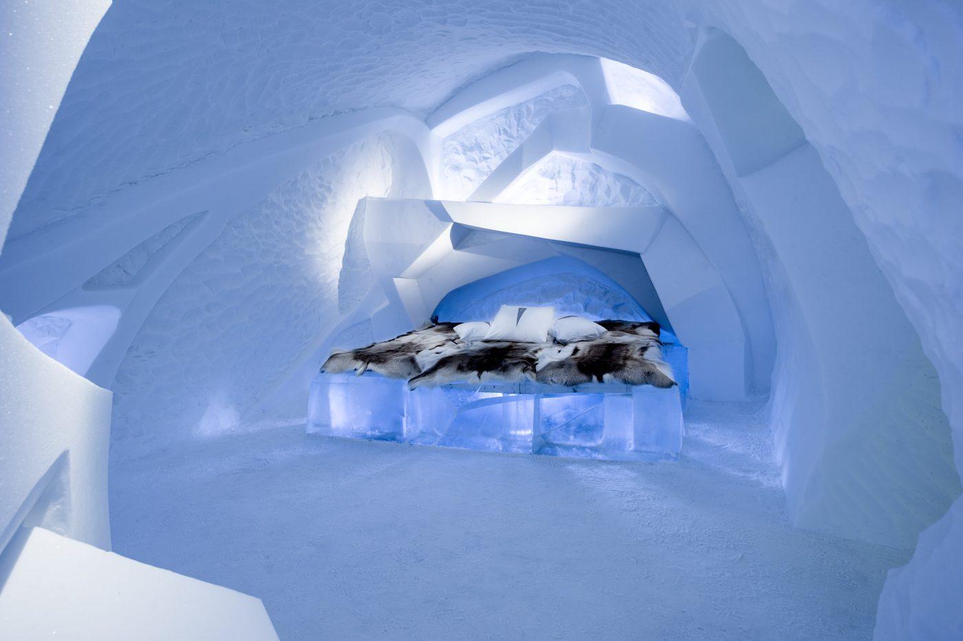 art-suite-livoq-icehotel-28-1400x932.jpg
