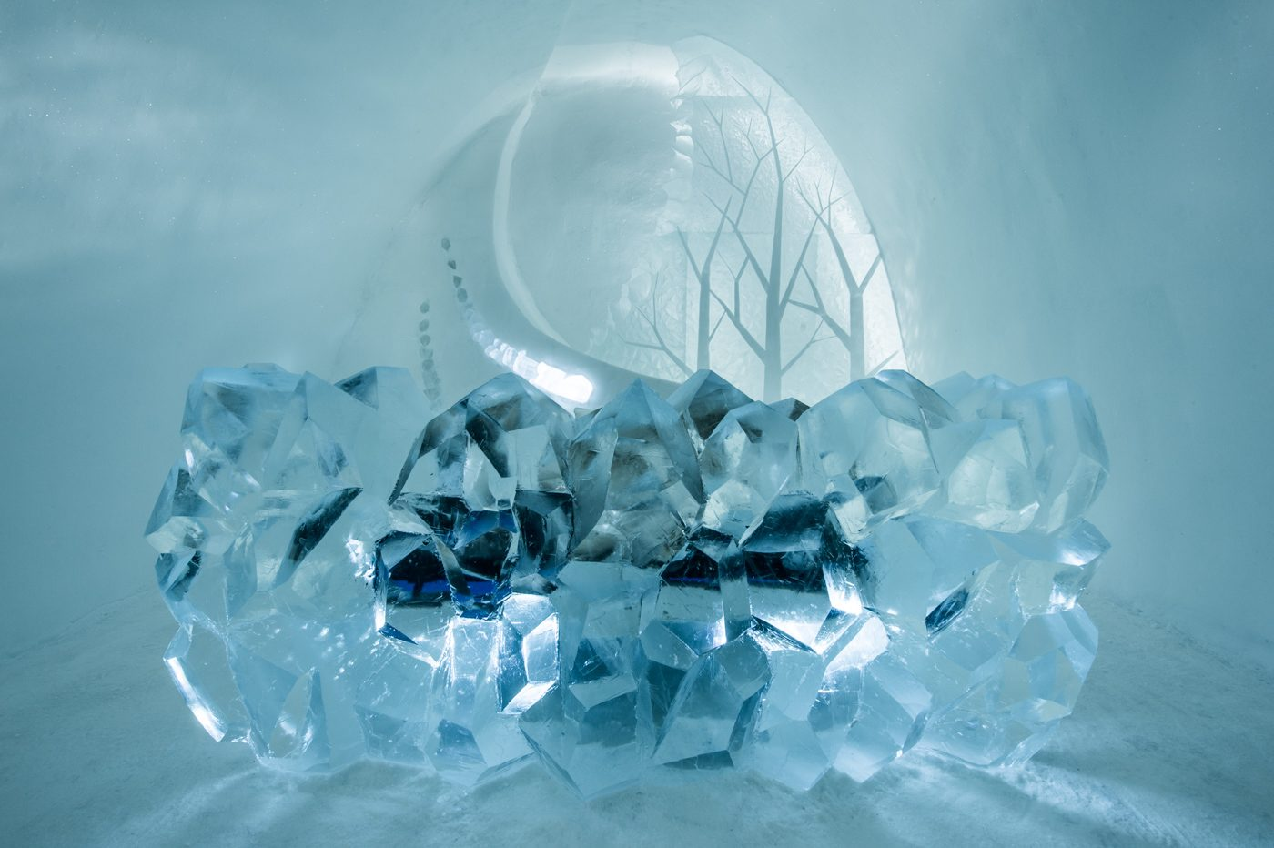 art-suite-radiance-icehotel-28-1400x932.jpg