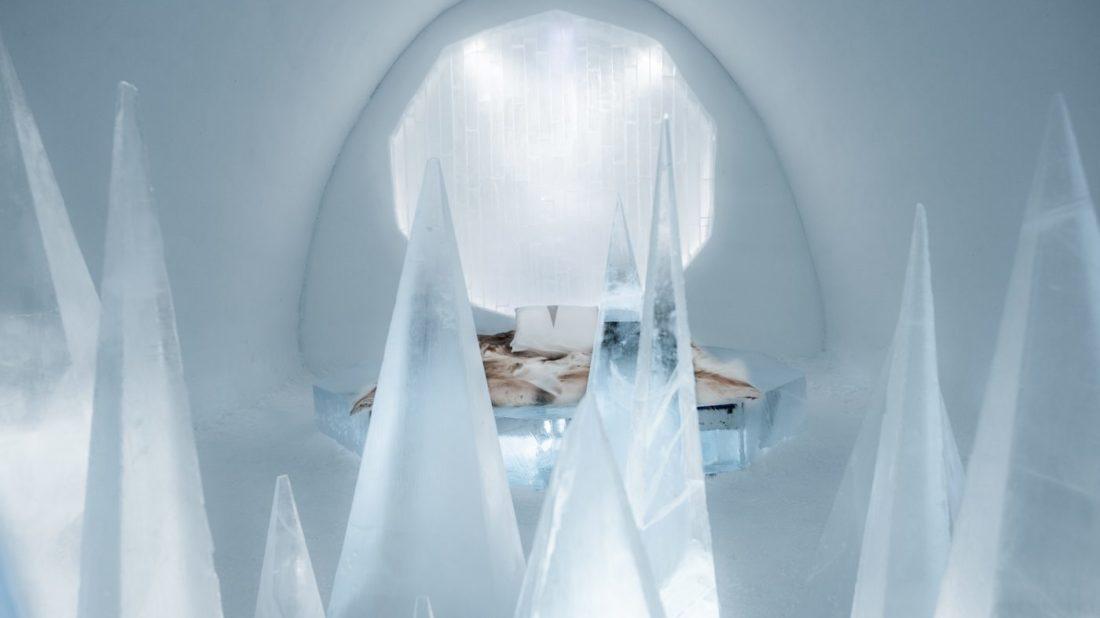art-suite-white-desert-icehotel-28-1400x932-1100x618.jpg