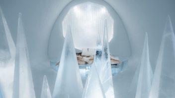 art-suite-white-desert-icehotel-28-1400x932-352x198.jpg