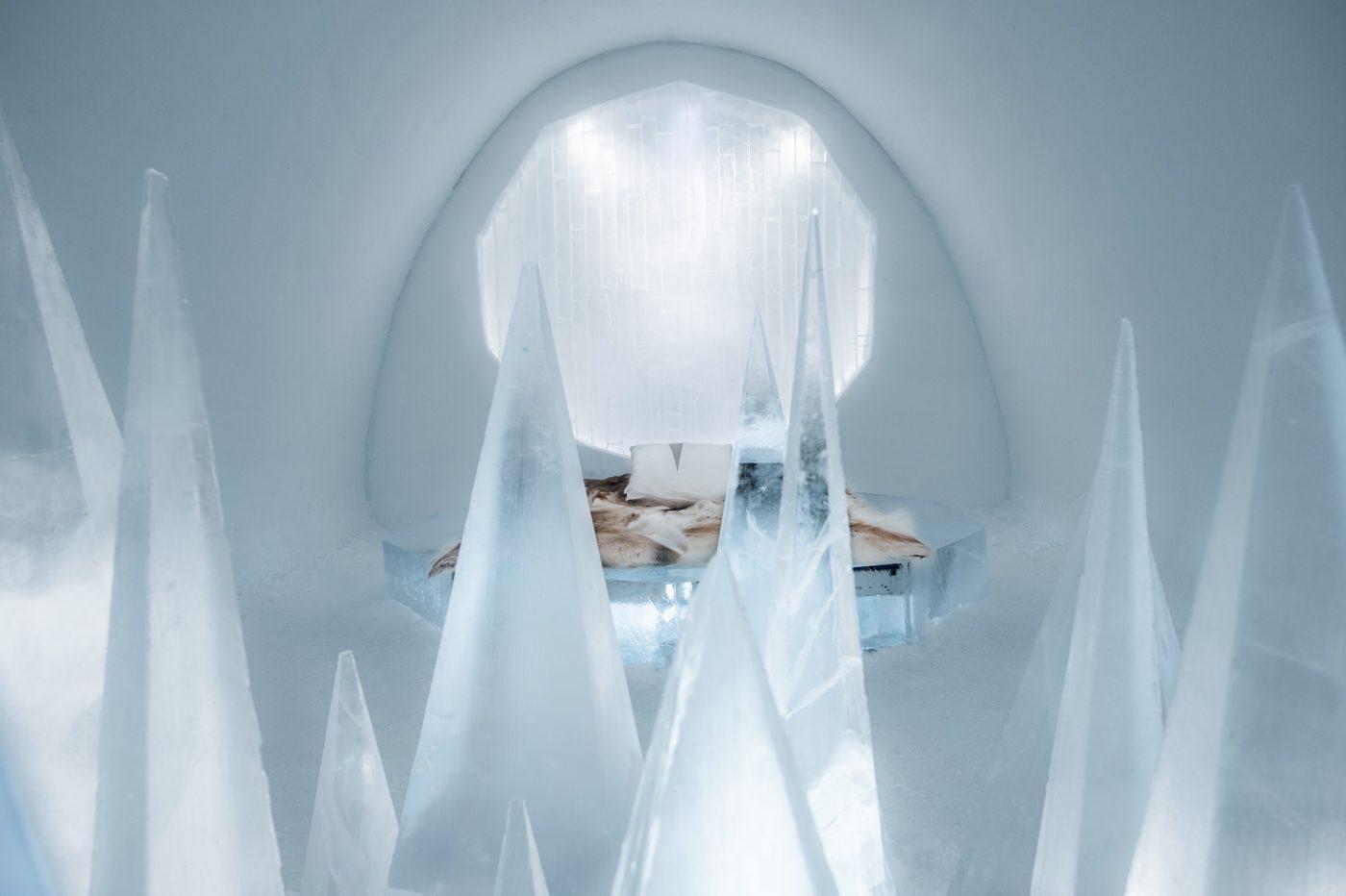 art-suite-white-desert-icehotel-28-1400x932.jpg