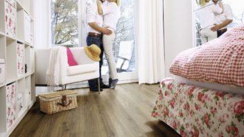 ekologicka-elasticka-podlaha-wineo-purline_kolekce-wood_dekor-dacota-oak_kpp.cz_-352x198.jpg
