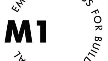finsky-certifikat-m1-352x198.jpg
