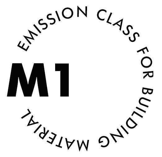 finsky-certifikat-m1.jpg