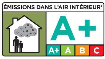 francouzsky-certifikat-merici-emise-emissions-dans-lair-interieur-352x198.jpg