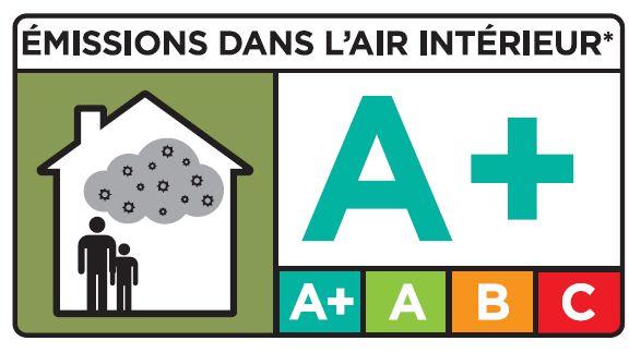 francouzsky-certifikat-merici-emise-emissions-dans-lair-interieur.jpg