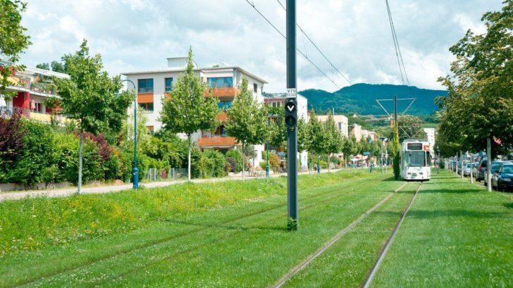 freiburg-im-breisgau-vauban-728x409.jpg