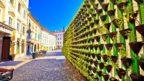 ljubljana-green-town-144x81.jpg