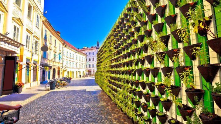 ljubljana-green-town-728x409.jpg