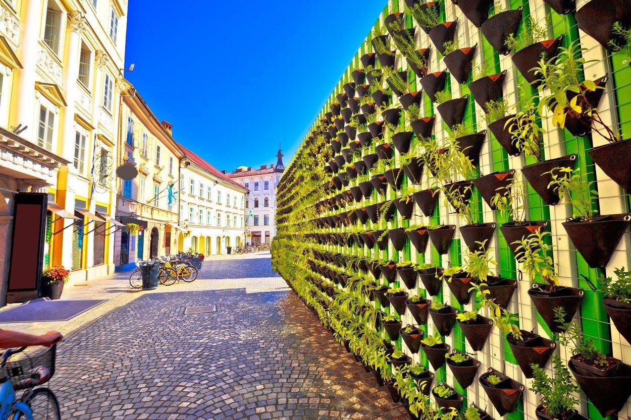 ljubljana-green-town.jpg
