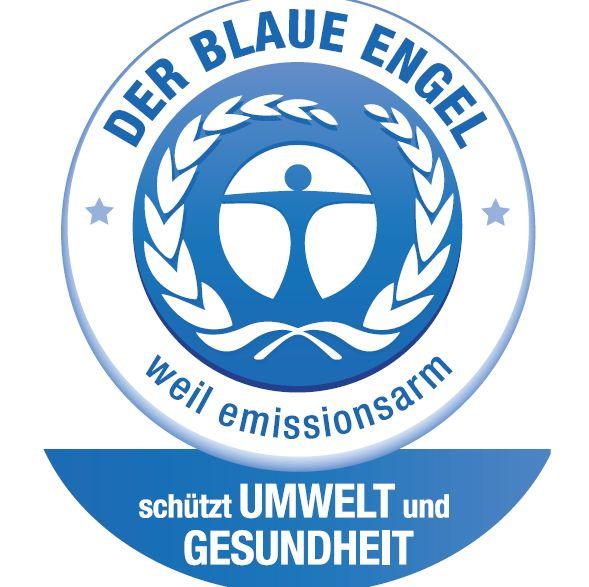 nemecky-certifiakt-der-blaue-engel.jpg