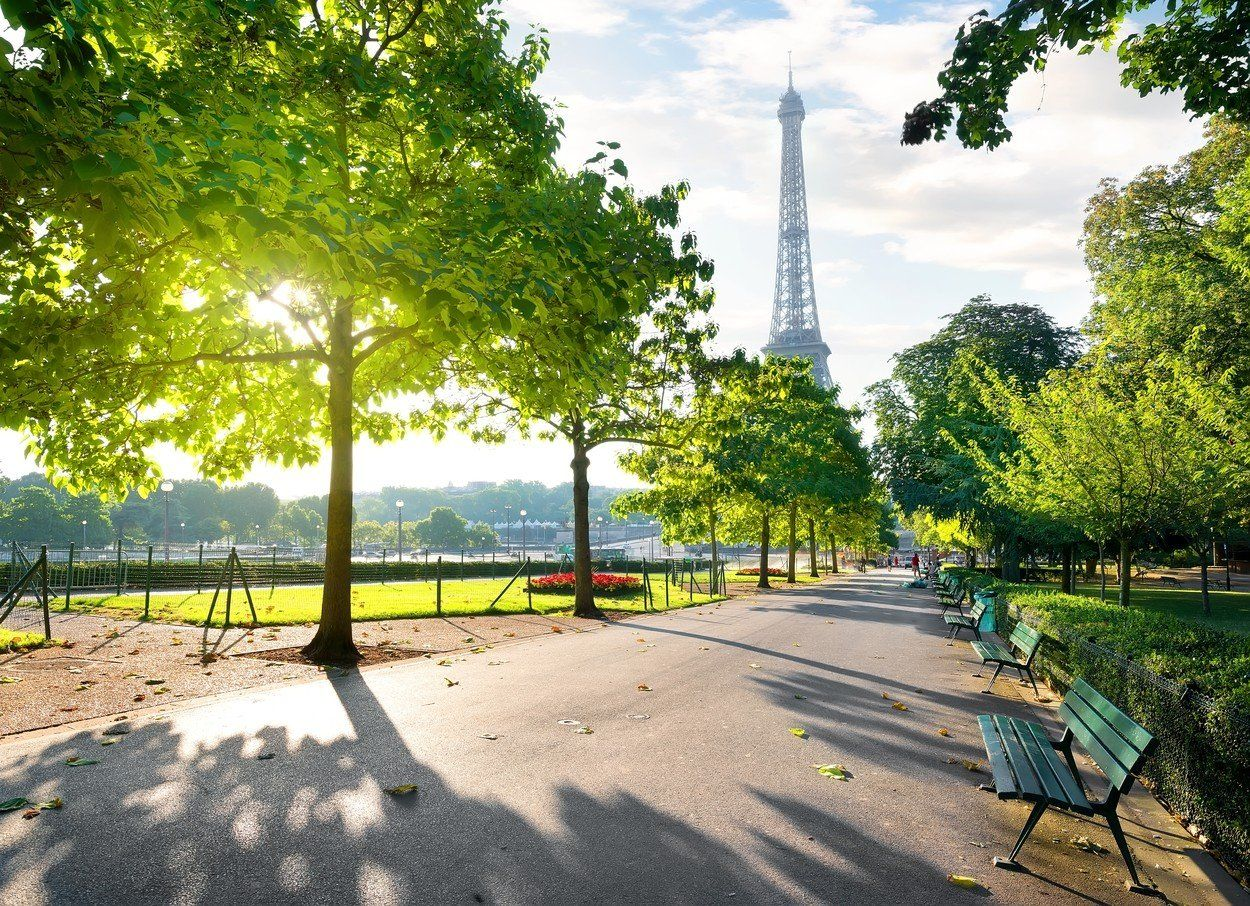 pariz.jpg