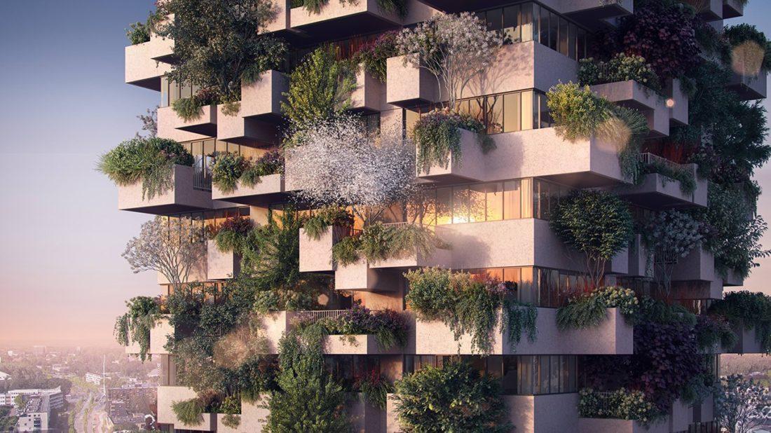 stefano-boeri-architetti_eindhoven-trudo-tower_facade-view-1300x722-1100x618.jpg