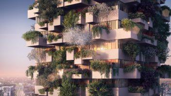 stefano-boeri-architetti_eindhoven-trudo-tower_facade-view-1300x722-352x198.jpg
