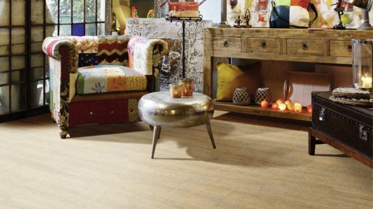 vinylova-podlaha-wineo_kolekce-ambra-wood_dekor-highlands-light_kpp.cz_-728x409.jpg