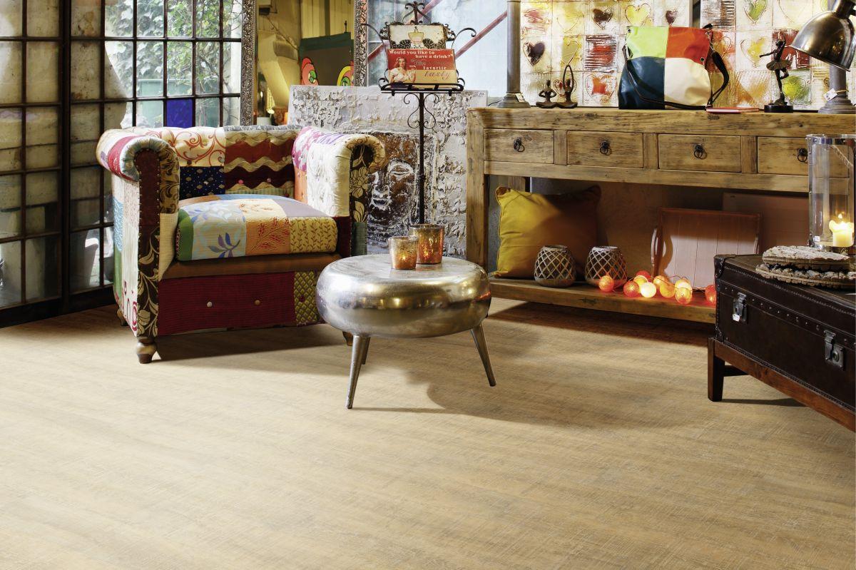 vinylova-podlaha-wineo_kolekce-ambra-wood_dekor-highlands-light_kpp.cz_.jpg