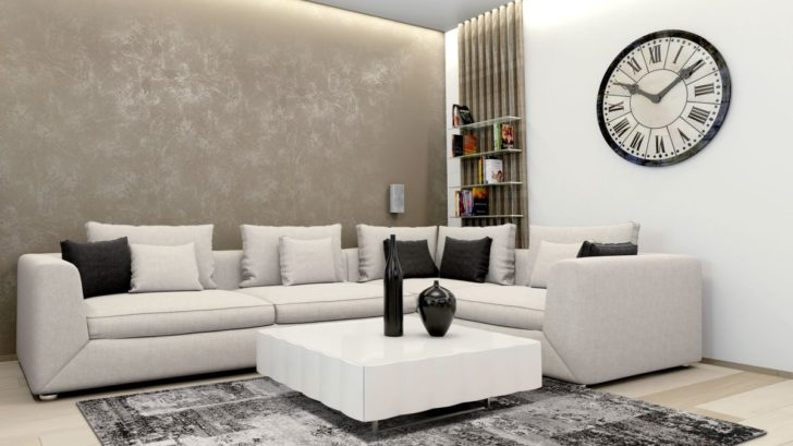 01noxu-home_harmony-cotton-chenille-grey-rug-728x409.jpg