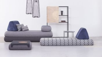 02_urban-nomad-mobile-sofa-by-hannabi-352x198.jpg